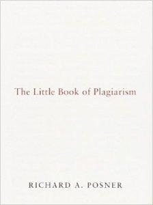 TheLittleBookofPlagiarism